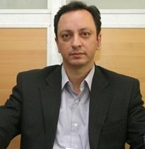 دكتر احمد بنیجمالی