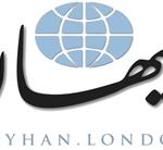 کیهان لندن