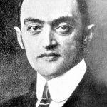 یوزف شومپیتر