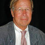 رونالد مایلز دوورکین