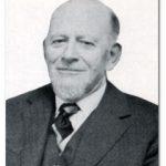 لودویگ لاخمان