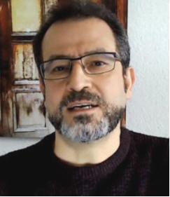 دکتر محسن بنائی