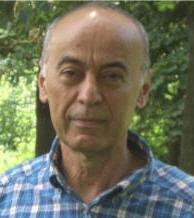 دکتر مسعود امیرخلیلی